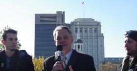 NORML PAC Endorses John Hanger for Governor of Pennsylvania