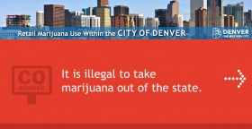 City of Denver Launches Official Marijuana Policy Guide Website