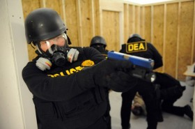 DEA to Create New Drug Category for Dabs
