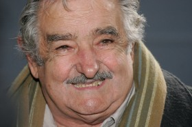 Jose Mujica, 2016! His Vision for Cannabis in Uruguay