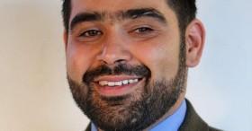 Dispensary Owner Named Mayor in Sebastopol, California