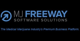 Software Review: MJ Freeway, Medical Marijuana Point of Sale System