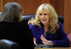 Tennessee Medical Marijuana Bill Introduced