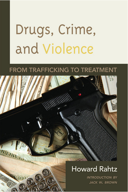 drugs violence and crime When we think of the links between drugs and crime we usually think about  violence involving drug dealers who may clash with rival gangs or be violent.
