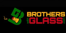 Affordable Dab Gear Upgrades From Brothers With Glass