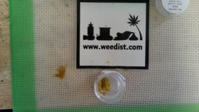How to Simple Flash your Wax and Other Full Melt Concentrates