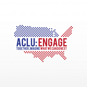 Counterpunch: ACLU and WA Liquor Board Rally Against I-502 Moratorium