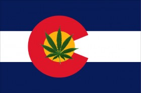 Coloradans Split On Whether Pot Hurts State's Image: Poll