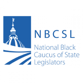 National Black Caucus of State Legislators Calls for Liberalizing Marijuana Penalties