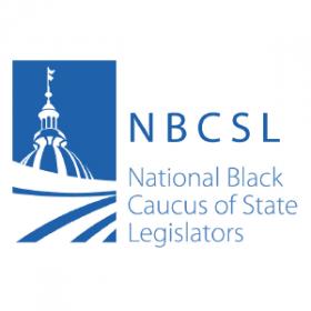 National Black Caucus Of State Legislators Calls For Liberalizing Marijuana Penalties, National Black Caucus Of State Legislators - NBCSL logo- reduce marijuana penalties, Source: http://static.squarespace.com/static/51cae5ede4b0f734d2229702/528ba3fce4b0c76edbdf7005/528ba401e4b08273e27b3694/1384883221406/Logo%20Boxes-11.png