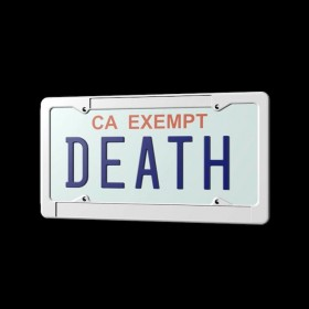 Great Music While High: Death Grips