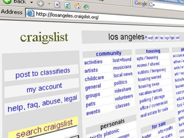Title: Craigslist Marijuana Progress, Source:http://media.nbcbayarea.com/images/1200*900/LAgenerics%2Bcraigslist%2Blos%2Bangeles.jpg