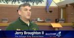Oklahoma Councilman Proposes Decriminalization