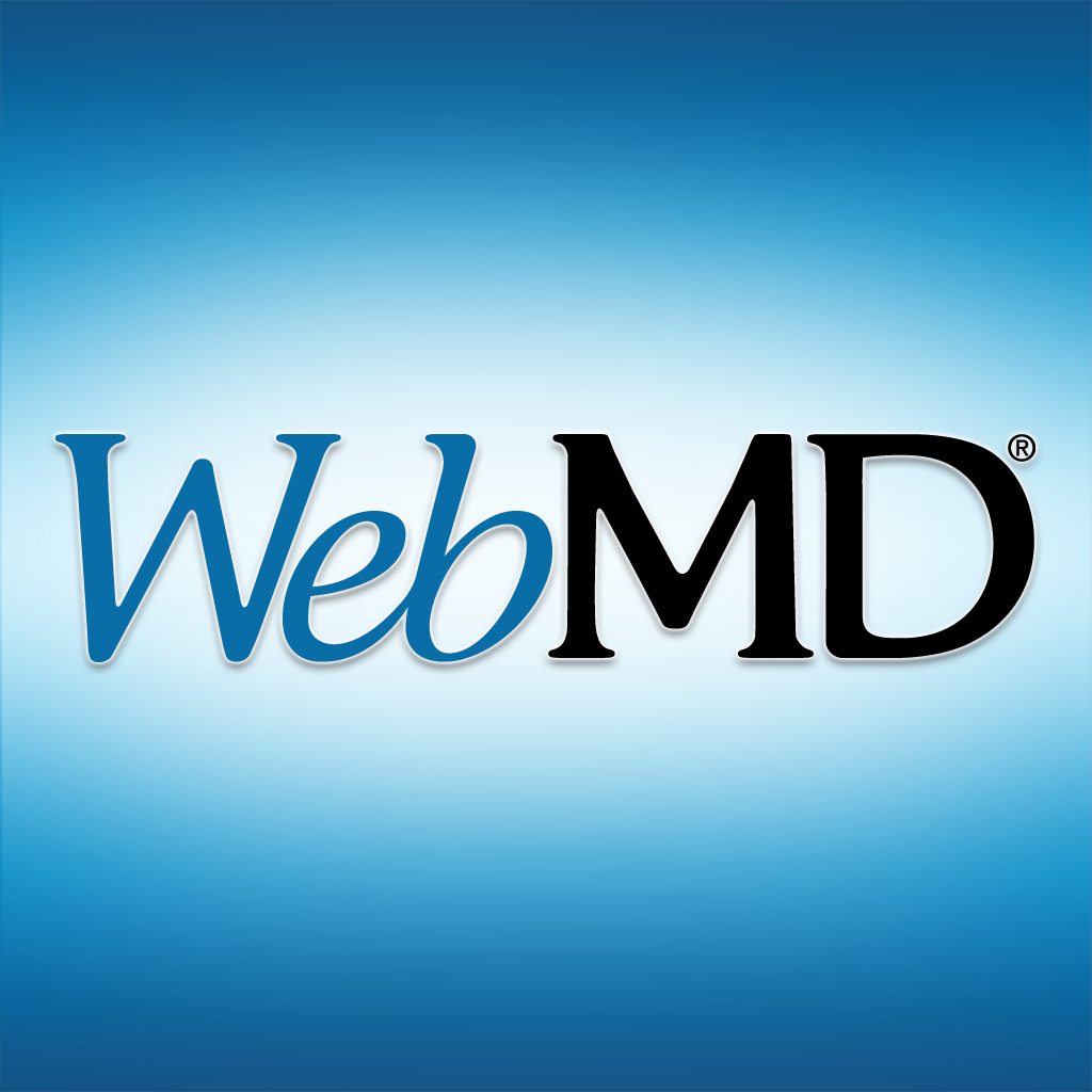 WebMD Holds Doctorate in Bull$#it - Weedist