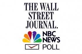 WSJ Poll Results: Weed Is Less Harmful Than Tobacco, Alcohol and Sugar