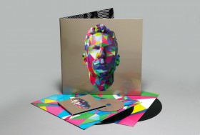 Great Music While High: Jamie Lidell