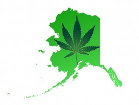 Alaska: Election Officials Postpone Marijuana Legalization Vote to November