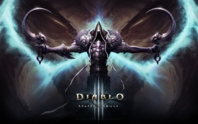 Great Video Games While High: Diablo 3, Reaper of Souls