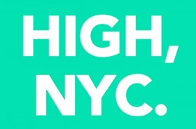 Here's the Weed Ad That May Come to Times Square