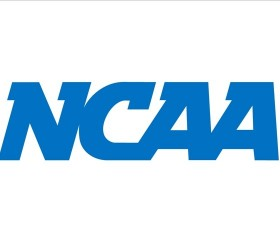 NCAA Reduces Penalty for a Positive Marijuana Test
