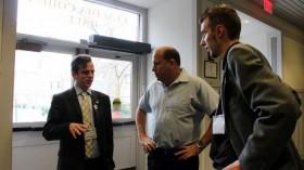 NORML Interviews: PA State Senator and US Congressional Candidate Daylin Leach