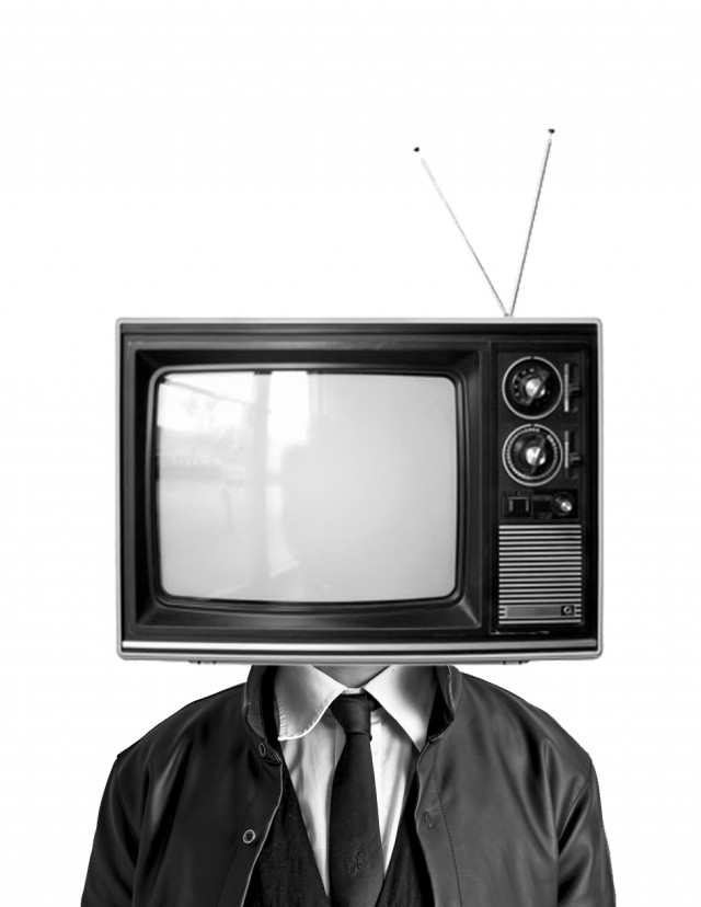 censorship of violence in television media Of media violence viewing and their support for censorship of television violence as rucinski and salmon (1990) proposed, attribution theory offers a useful.