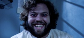 Interview with Dan Fogler: Director, Writer and Star of Don Peyote