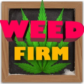Marijuana Game Tops the iTunes Charts