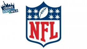 NFL Players and Cannabis: Why Risk It?