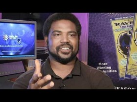 Pro Football Hall of Famer, Jonathan Ogden, Applies for Medical Marijuana Dispensary License