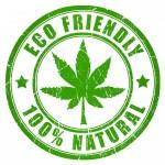 The Sustainable Dispensary, Source: http://www.greenhemp.org/wp-content/uploads/2013/01/Hemp01-940x940.jpg