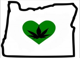 Oregonians Last Chance on Dispensary Rules