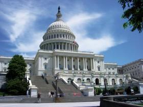 ALERT: House to Vote on Medical Marijuana Amendment This Week!