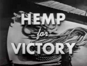 A Brief History of Hemp in Colonial America