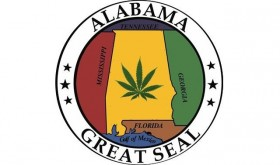 Alabama Takes Steps Towards Sensible Cannabis Laws
