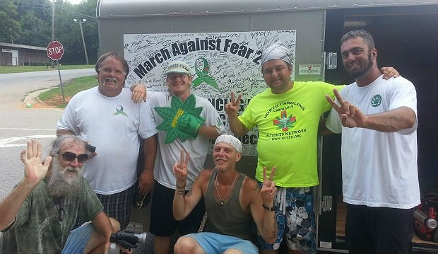 Group-Marches-Through-NC-in-Support-of-Medical-Marijuana.jpg