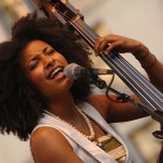 Great Music While High: Esperanza Spalding, Source: http://sevim.webs.com/photos/-Music/Esperanza%20Spalding%202.jpg