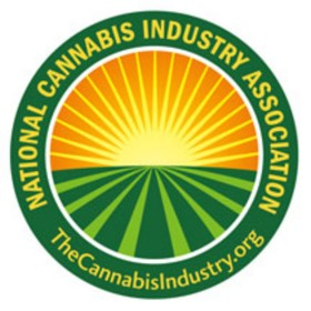 An Industry Emerges: The NCIA Cannabis Business Summit in Denver