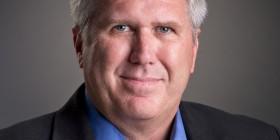 Al Olson Leaves NBC News to Head Marijuana News Site