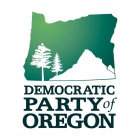 Democratic Party of Oregon Endorses Marijuana Legalization Initiative