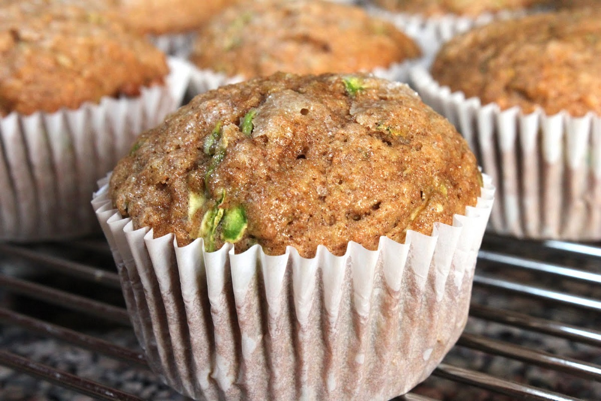 Egg-Wee-Muffin Recipes — Dishmaps
