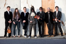 Great Music While High: Penguin Cafe Orchestra