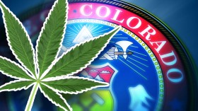 How to Get an Employee Badge at the Colorado Marijuana Enforcement Division