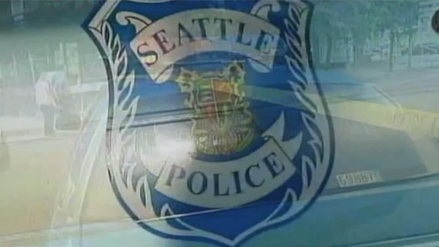 One Seattle Police Officer Wrote 80% of City Pot Tickets
