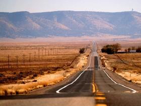 Rural Arizona Medical Marijuana Users May Regain Right to Grow