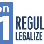 "Yes on 91 Horizontal, Public Funds Paying For ""Educational Tour"" Against Oregon Marijuana Initiative, Source: http://voteyeson91.com/"