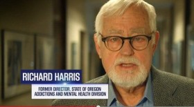Oregon Marijuana Legalization Campaign Says It Is Buying $2.3 Million in TV Ads This Fall