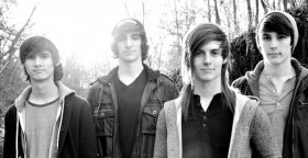 Great Music While High: Polyphia