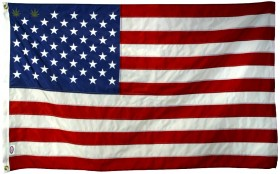 Marijuana, Federal Power & the States