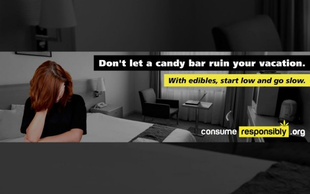 How to Responsibly Consume Edibles How to Responsibly Consume Edibles new picture